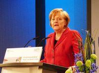 300px-Elektromobilität_-_Angela_Merkel_2010