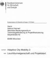ACM Leuchtturm Elektromobilität (2)